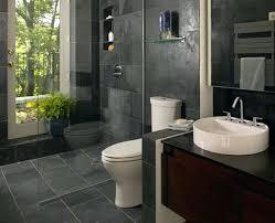 bathroom slate tile ideas bathroom slate tile rabotanadomu me