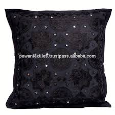 Customized Cushion Covers Cushion Cover Hand Embroidery Design Cushion Cover Hand