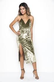 glitter dresses for new years 11 non sparkly new year s dresses for the anti glitter girl