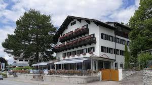Post Bad Essen Zukunft Des Seehotels Zur Post In Tegernsee Ist Völlig Offen