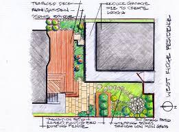 projects chris gent landscape studio urban design
