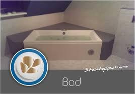 steinteppich badezimmer steinteppich bad steinteppich in nrw