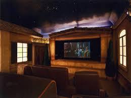 home theater design ideas top basement home theater design ideas
