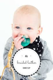Do It Yourself Divas Diy by 1094 Best Diy Diva It Images On Pinterest Do It Yourself