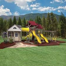 Backyard Swing Set Plans by 52 Best My House Someday Images On Pinterest Swing Set Plans