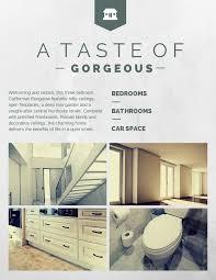 18 best real estate advertising images on pinterest real estate