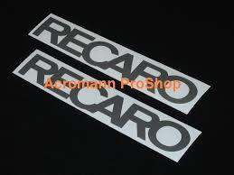 jdm mitsubishi logo acromann online shop