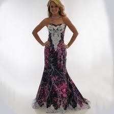 camo bridesmaid dresses cheap chic cheap plus size camo wedding dresses sang maestro
