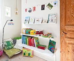 reading space ideas interior gorgeous kids reading nook design ideas with standing l