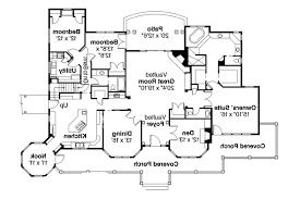 house plan country plans greenbriar associated designs 10 401 flr1