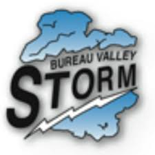 bureau valley bv golf bvstormgolf