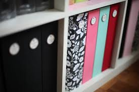 pretty photo albums paper pretty paper true stories and scrapbooking classes with