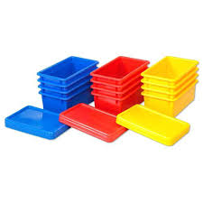 bulk storage containers for sale 20ml 50ml 65ml 90ml glass