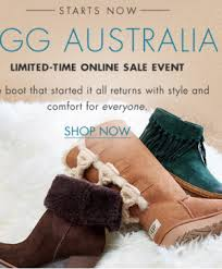 ugg sale at nordstrom nordstrom rack sale on ugg for