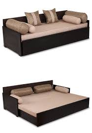 Designer Sofa Bed Chairs Sofas  Seating Furniture Ammri - Sofa bed designer