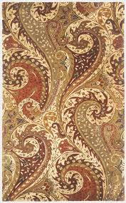 Area Rug Patterns 256 Best Rugs That Make Statements Images On Pinterest Area Rugs