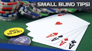Big Blind Small Blind Master Poker In 3 Minutes Small Blind Play Youtube