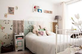 shabby chic bedroom paint colors shabby chic bedroom decorating