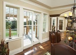 Patio Doors Sale Patio French Sliding Patio Doors Home Interior Design