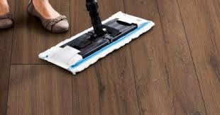 best steam mop for hardwood floors and laminated floor best