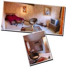 chambres d hotes nogaro gers chambres d hotes nogaro la renaudie