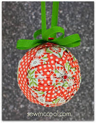 161 best no sew ornaments images on crafts