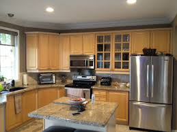 Kitchen Cabinet Spray Paint 19 Best Images Of Painting Kitchen Cabinets With Sprayer Paint