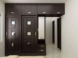 Modern Bedroom Cupboard Designs Dwell Of Decor Amazing Bedroom Cabinets Ideas