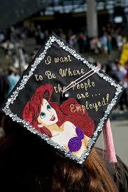 Ideas On How To Decorate Your Graduation Cap 10 Best Graduation Cap Ideas Images On Pinterest Grad Cap