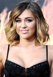 long hairstyles for thin hair layered hairstyles medium length