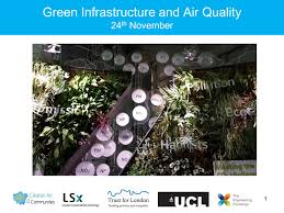 iaru green guide for universities u2013 pathways towards