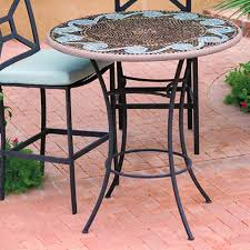 Fred Meyer Patio Furniture Sale Furniture 5pc Ashley Furniture 5pc Dining Dining Sets Display