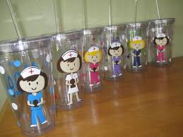 155 best nurses gift ideas images on gifts