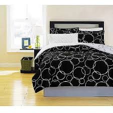 Mainstays Bedding Sets Product