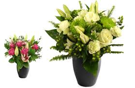 Lilies Flowers Lily Bouquets Lilies Flower Delivery Send Calla Lillies
