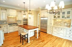 kitchen cabinet moulding ideas kitchen crown molding subscribed me