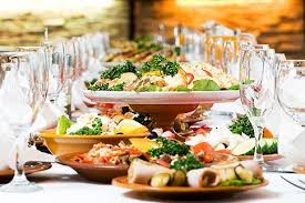wedding caterers wedding catering houston wedding caterers house estate
