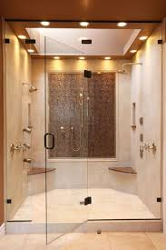 4534 best master bath showers images on pinterest bathroom ideas great 55 amazing rain shower bathroom http modernhousemagz com 55
