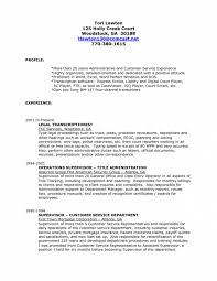 Bartender Resume Examples by Resume Gis Technician Resume Sample Dietary Aide Resume Customer