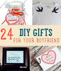 christmas gifts for boyfriends perfect christmas gifts