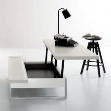 convertible coffee tables arredaclick convertible coffee tables arredaclick