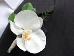 boutineer flowers phalaenopsis orchid boutineer in teaneck nj teaneck flower shop