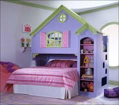 Girls Bedroom Ideas Purple Purple And Green Bedroom The Green Is The Living Room The Light