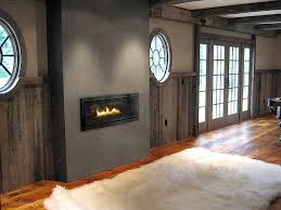 23 best fireplace images on pinterest fireplace surrounds