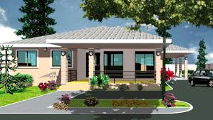 modern house plan ghana homes zone