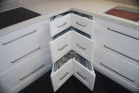 cherrybrook kitchen kitchen contemporary with blum corner drawer