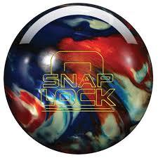 best bowling black friday deals storm code black bowling balls free shipping