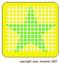 Is Color Blindness A Disability Best 25 Color Blindness Test Ideas On Pinterest Diy Newspaper