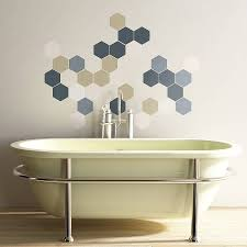 Moroccan Wall Decal decoration geometric wall decals home decor ideas