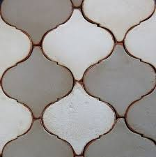 8 best tiles images on tiles seattle and terra cotta